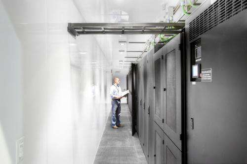 ABB-IO-FIRST-DC-POWERED-DATA-CENTER-