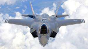 eads eurofighter