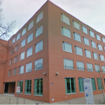 IBM baut Cloud Center in Winterthur