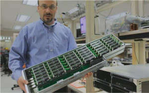 intel_atom-hortonworks-system-on-a-chip-hadoop