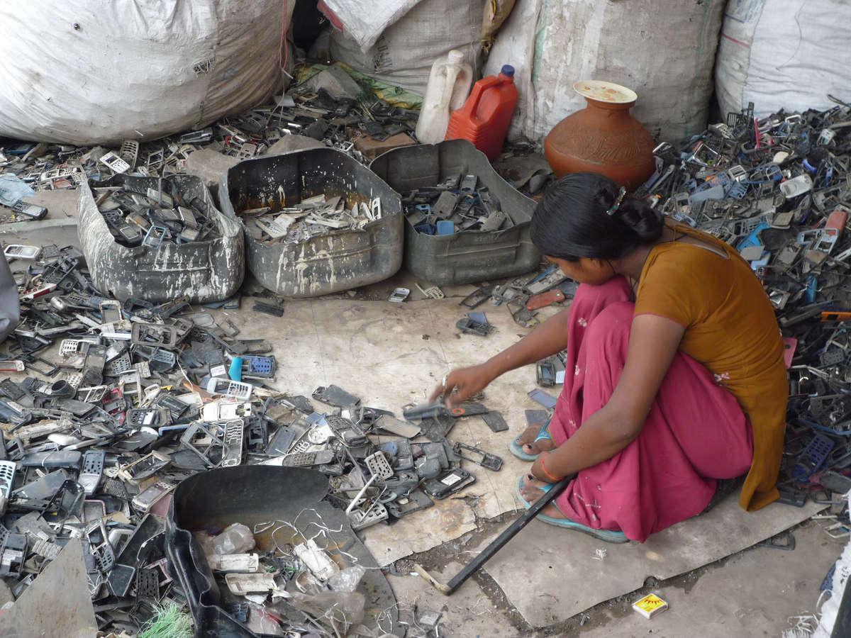handyrecycling_indien