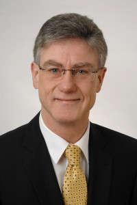 Orange Business Services - Joerg Henseleit