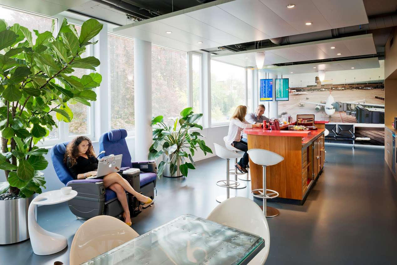 google_lounge