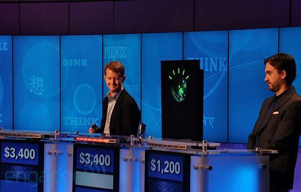 watson IBM Research jeopardy