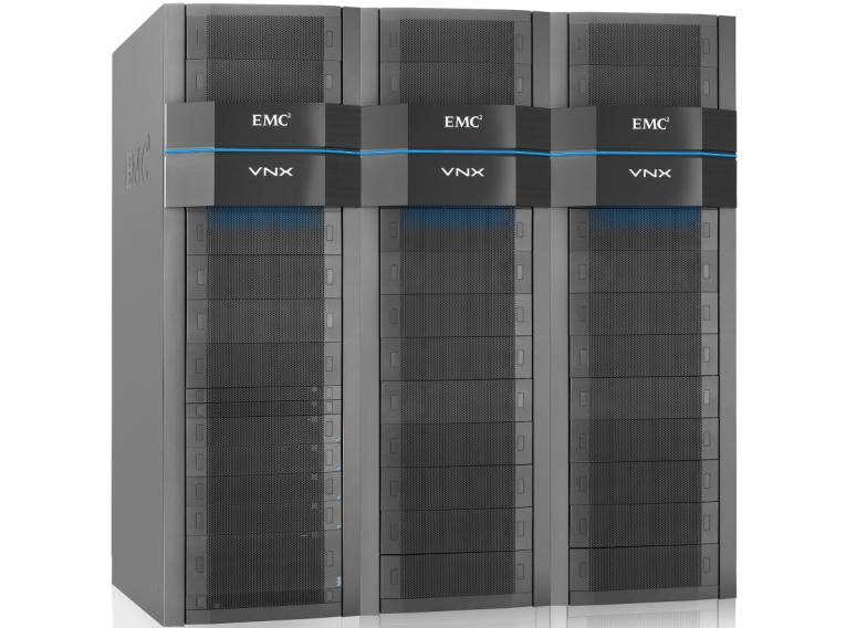 EMC_VNX8000