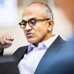 Microsoft testet Billig-Windows