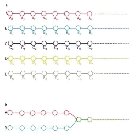 Landauer Prinzip Illustration 2