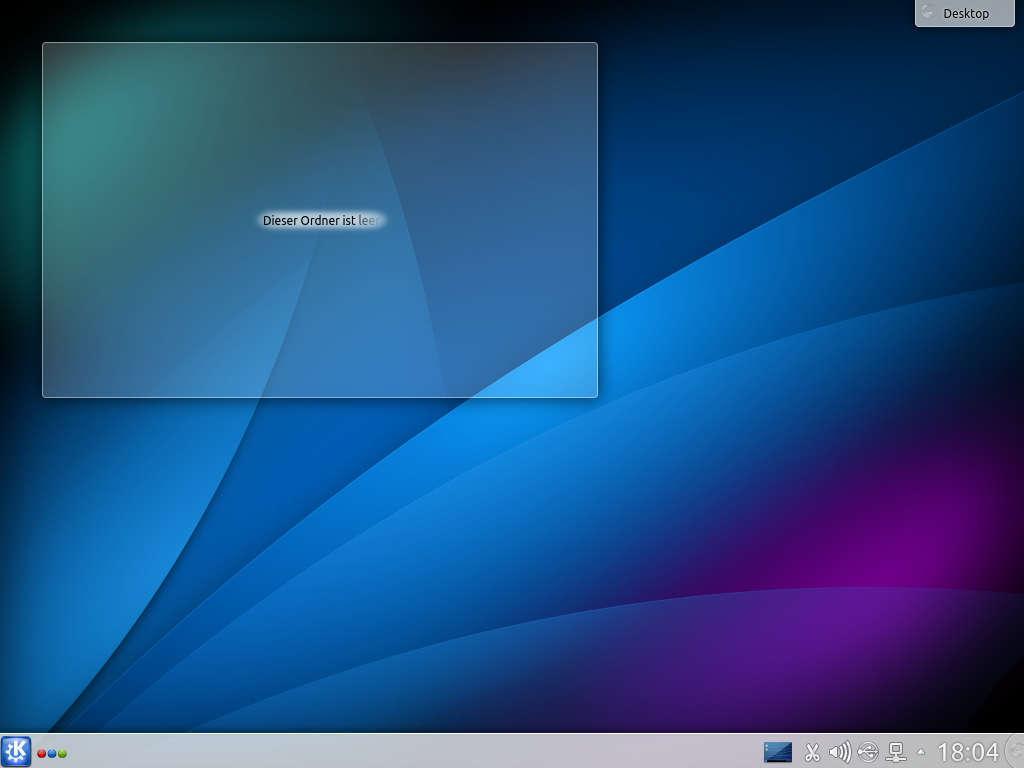 desktop-von-kubuntu-1404-lts
