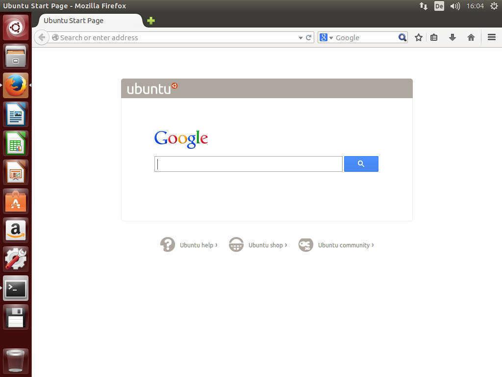 firefox-29-unter-ubuntu-1404-lts