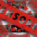 Bundesrat will Zensur ohne Gerichtsbeschluss