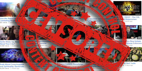 Bundesrat-will-Zensur-ohne-Gerichtsbeschluss